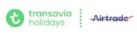 logo Transavia Holidays