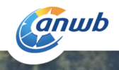 logo ANWB Camping